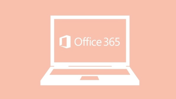 Office 365 speedster IT grau